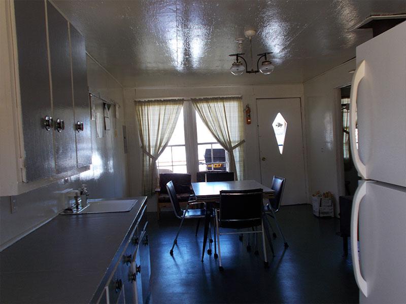 chalet-10-vue-interieur-Pourvoirie-Menjo